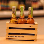 Hoila Cider - Despar Pircher
